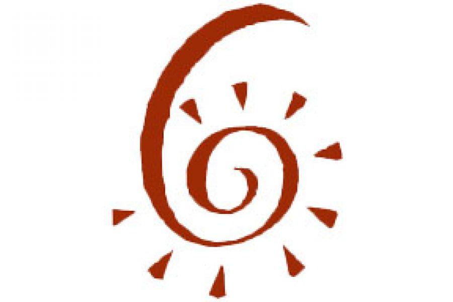 Six accords pour inviter la sagesse