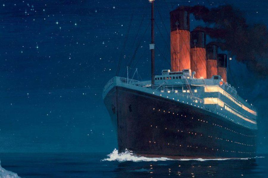 Elections présidentielles : qui deviendra le prochain capitaine du Titanic ?