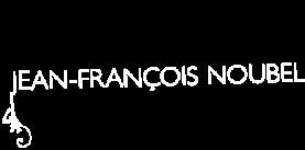Jean-François Noubel