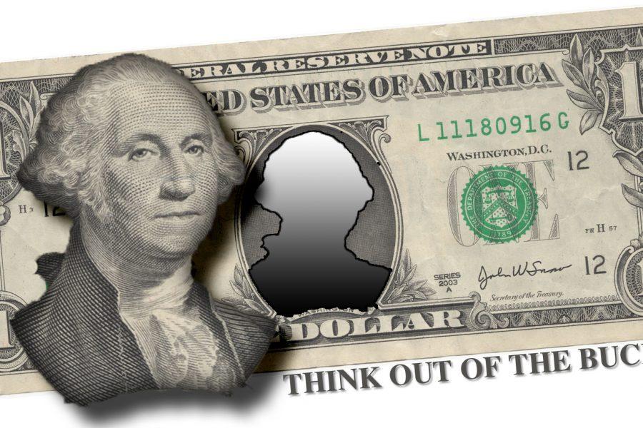 Conférence : vers une société post-argent ?