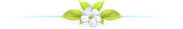 Flower separator